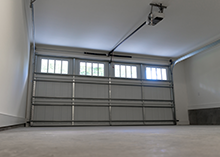 SanAntonio Garage Door And Opener San Antonio, TX 210-245-6154