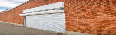 SanAntonio Garage Door And Opener, San Antonio, TX 210-245-6154